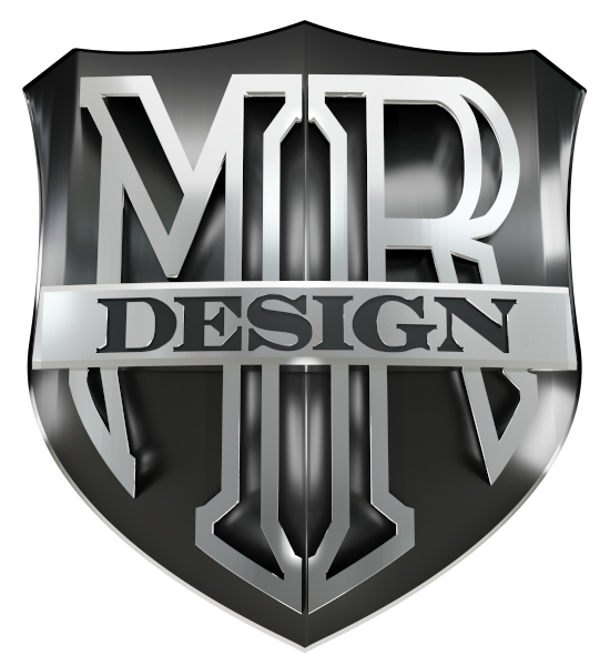 Check Icon MR Design