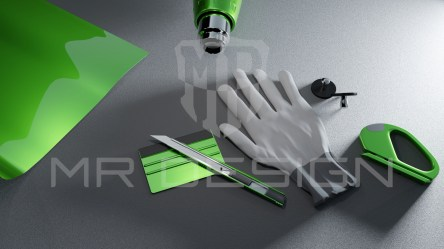 Wrap-Tools_Vinyl_Wallpaper_5-green_2021_MR-Design