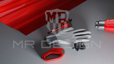 Wrap-Tools_Wallpaper_5-4-red_2021_MR-Design